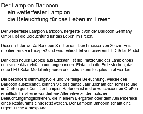 Lampions aus  Anthering, Seekirchen am Wallersee, Hallwang, Nußdorf am Haunsberg, Obertrum am See, Elixhausen, Bergheim und Perwang am Grabensee, Göming, Oberndorf bei Salzburg