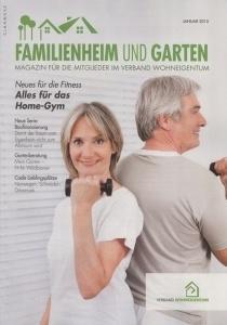 Familienheim_und_Garten_Magazin_fuer_die_Mitglieder_im_Verband_Wohneigentum_Ausgabe_Januar_2015_Pressemitteilung_wetterfester_und_robuster_Lampion_Barlooon_Cover