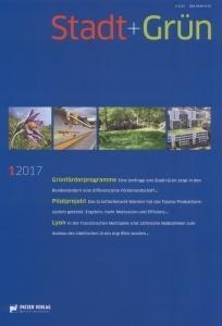 Stadt_+_Grün_Ausgabe_1_2017_Cover_wetterfester_und_robuster_Lampion_Barlooon