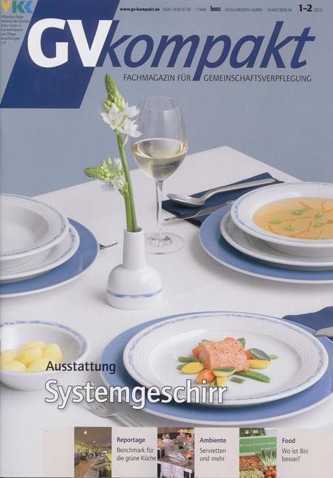 GV_kompakt_Ausgabe1_2_2013_Pressemitteilung_wetterfester_outdoor_Lampion_Barlooon_Cover