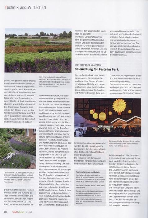 Stadt_+_Grün_Ausgabe_1_2017_Bericht_wetterfester_und_robuster_Lampion_Barlooon
