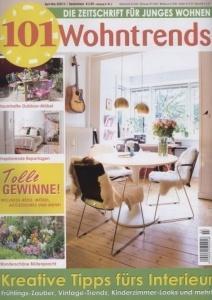 101_Wohntrends_Ausgabe_3_2013_Gewinnspiel_wetterfester_outdoor_Lampion_Barlooon_Cover