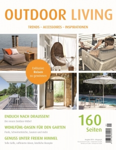 Outdoor_Living_Ausgabe_2016_Cover_wetterfester_und_robuster_Lampion_Barlooon