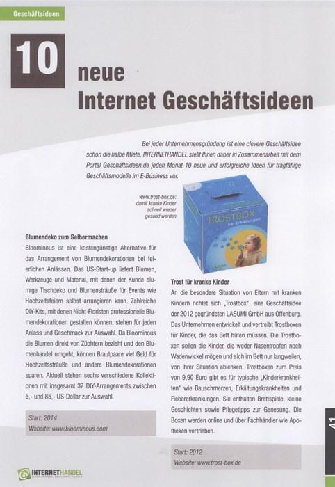 InternetHandel_Ausgabe_01_2015_Pressemitteilung_wetterfester_und_robuster_outdoor_Lampion_Barlooon_Bericht_1