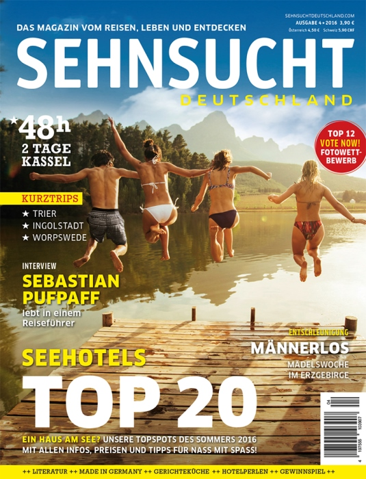 Sehnsucht_Deutschland_Ausgabe_4_2016_Cover_wetterfester_und_robuster_Lampion_Barlooon