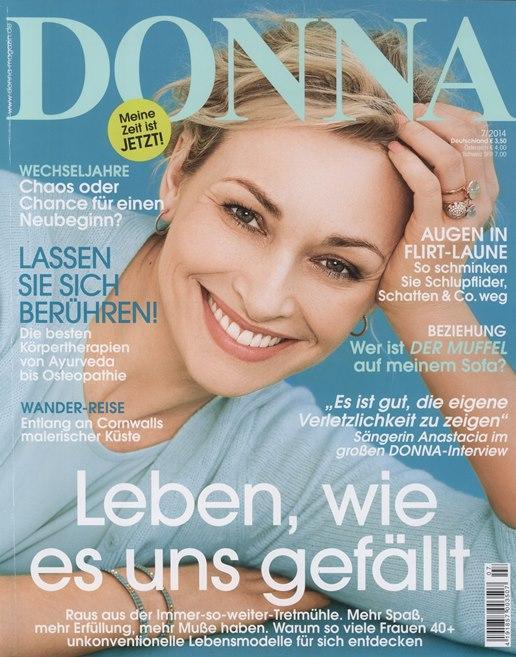 Donna_Ausgabe_7_2014_Pressemitteilung_wetterfester_und_robuster_outdoor_Lampion_Barlooon_Cover