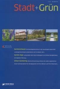 Stadt_+_Gruen_Ausgabe_4_2015_Pressemitteilung_wetterfester_und_robuster_outdoor_Lampion_Barlooon_Cover
