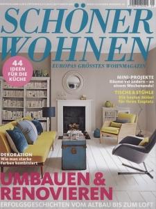 Schöner_Wohnen_Ausgabe_September_2013_Pressemitteilung_wetterfester_outdoor_Lampion_Barlooon_Cover