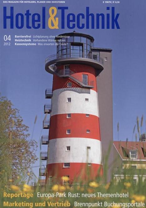hotel_und_technik_ausgabe_04_2012_pressemitteilung_wetterfester_outdoor_lampion_barlooon_cover