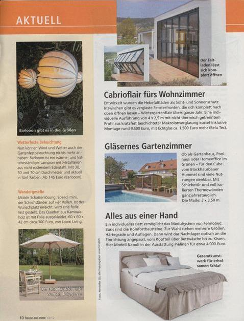 house_and_more_ausgabe_03_2012_pressemitteilung_wetterfester_outdoor_lampion_barlooon_bericht