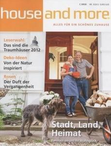 house_and_more_ausgabe_03_2012_pressemitteilung_wetterfester_outdoor_lampion_barlooon_cover