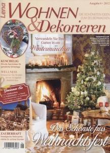 lena_wohnen_und_dekorieren_ausgabe_6_2012_pressemitteilung_wetterfester_outdoor_lampion_barlooon_cover