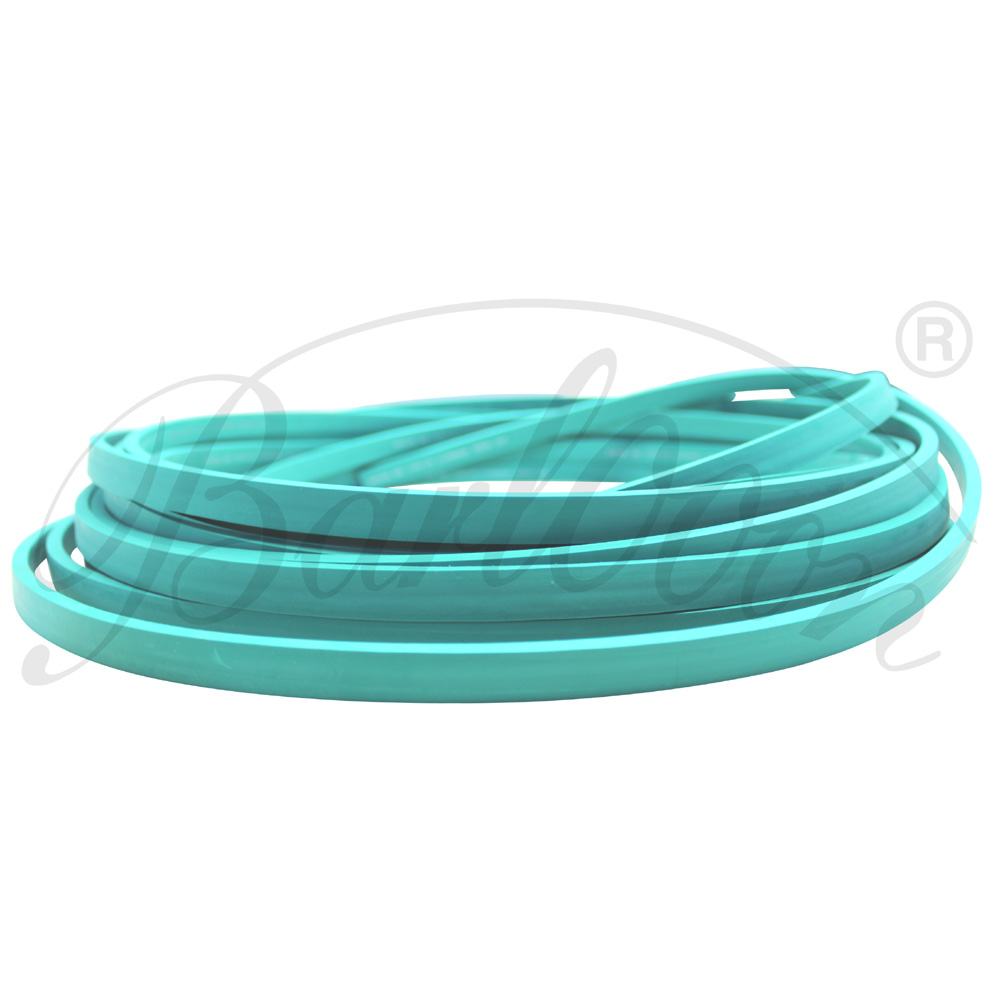 Illu-Kabel in grün - Beleuchtungszubehör für den wetterfesten und robusten Outdoor Lampion Barlooon.