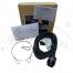 Das Beleuchtungs- und Montageset - Beleuchtungszubehör für den wetterfesten und robusten Outdoor Lampion Barlooon.