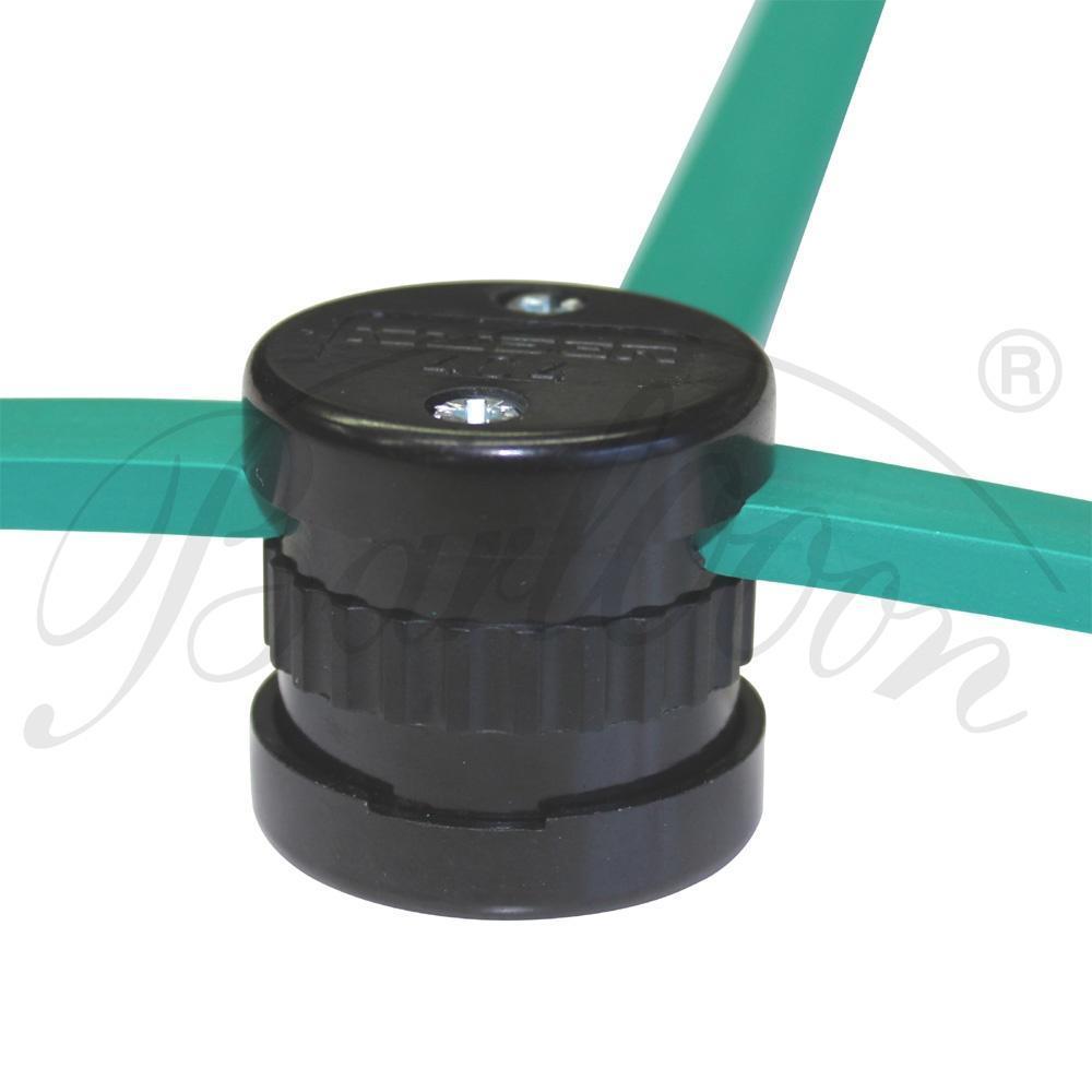 Illu-Kabel Abzweigdose - Beleuchtungszubehör für den wetterfesten und robusten Outdoor Lampion Barlooon.