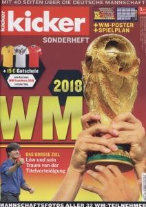 Kicker_Sonderheft_WM_2018_Russland_Cover_Ausgabe_Gewinnspiel_wetterfester_und_robuster_Lampion_Barlooon