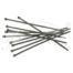 Kabelbinder grau mit einer Länge von 200 mm, Zubehör für den wetterfesten outdoor Lampion Barlooon