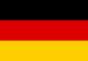 Die Barlooon Vertriebspartner in Deutschland.