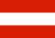 Die Barlooon Vertriebspartner in Österreich.