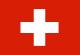 Die Barlooon Vertriebspartner in der Schweiz.