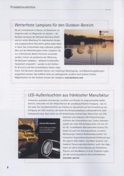 Exkurs_Ausgabe_4_2018_Bericht_wetterfester_und_robuster_Lampion_Barlooon