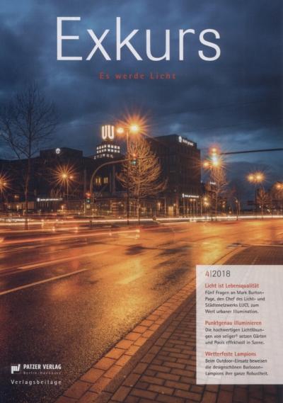 Exkurs_Ausgabe_4_2018_Cover_wetterfester_und_robuster_Lampion_Barlooon